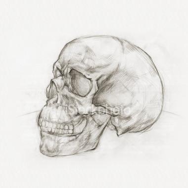 Рисунок поэтапно карлсон